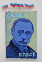http://www.gonczarow.co.uk/files/gimgs/th-46_46_putin-big.jpg